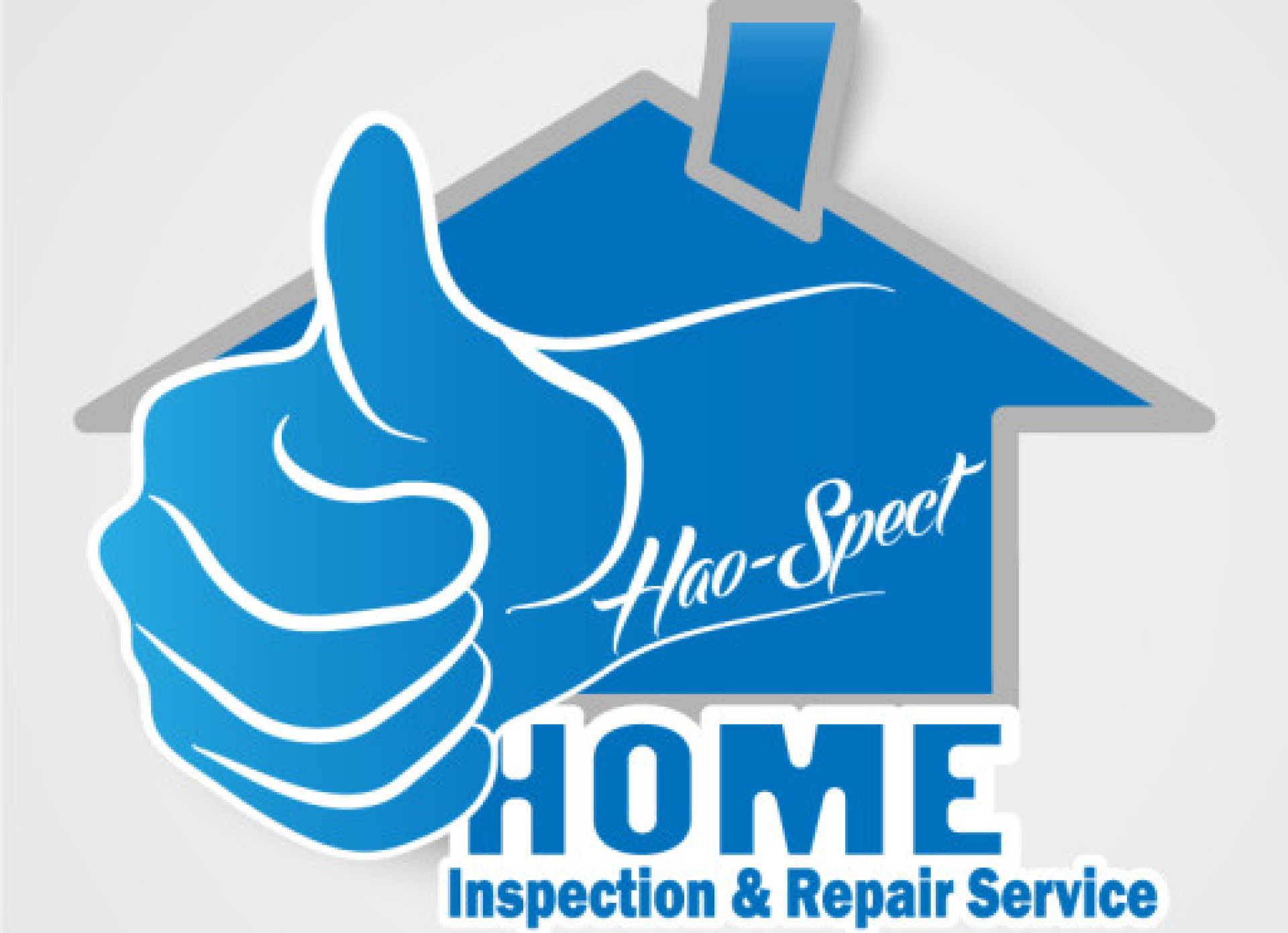 Home Inspection & Lead Inspection